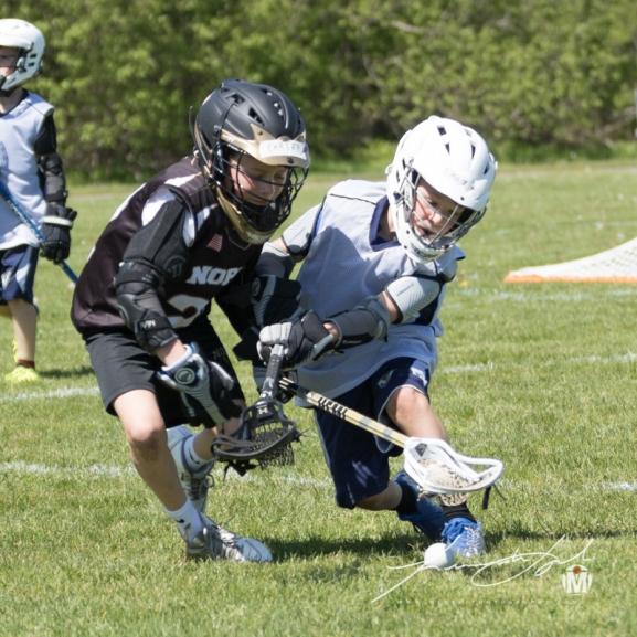 2019 - Lacrosse - May 18 - Warwick (4 of 97)