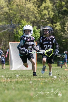 2019 - Lacrosse - May 18 - Warwick (40 of 97)
