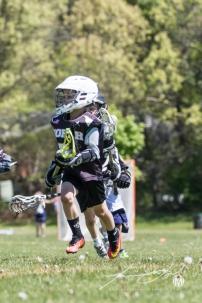 2019 - Lacrosse - May 18 - Warwick (41 of 97)