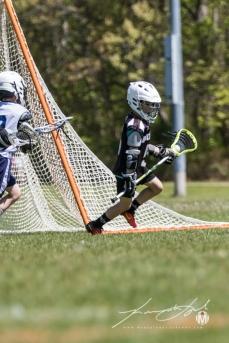 2019 - Lacrosse - May 18 - Warwick (42 of 97)