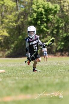 2019 - Lacrosse - May 18 - Warwick (43 of 97)