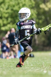 2019 - Lacrosse - May 18 - Warwick (44 of 97)