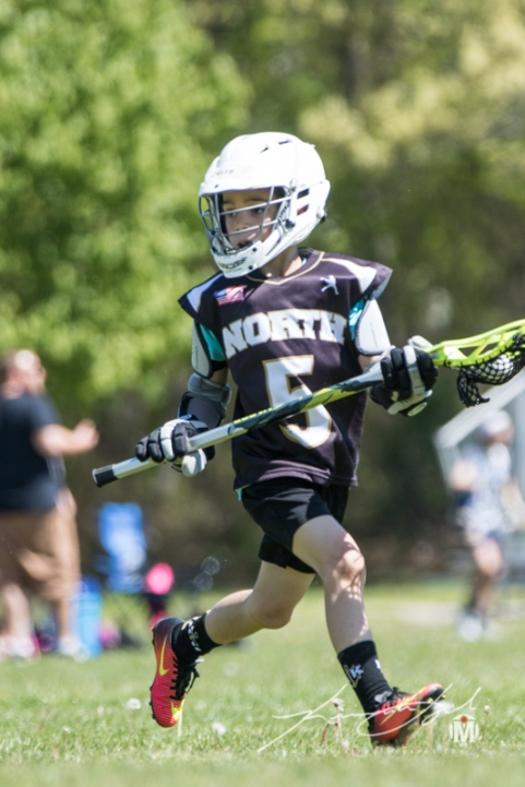 2019 - Lacrosse - May 18 - Warwick (45 of 97)