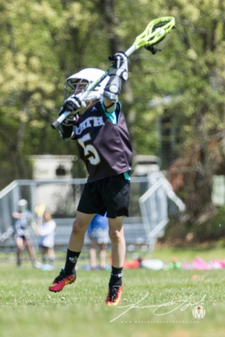 2019 - Lacrosse - May 18 - Warwick (46 of 97)