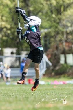 2019 - Lacrosse - May 18 - Warwick (47 of 97)