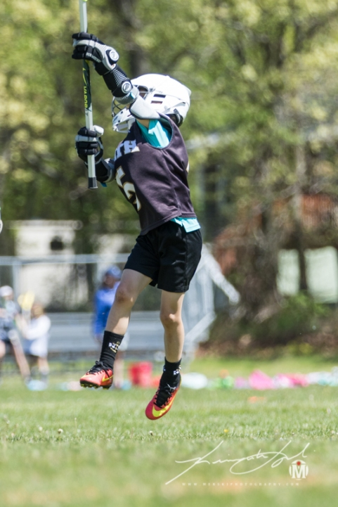 2019 - Lacrosse - May 18 - Warwick (47 of 97)