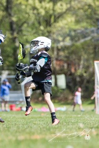 2019 - Lacrosse - May 18 - Warwick (48 of 97)