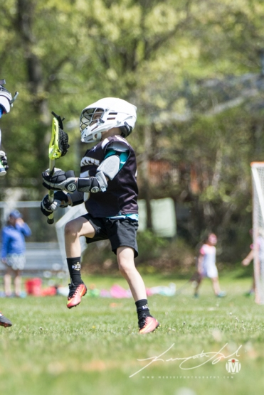 2019 - Lacrosse - May 18 - Warwick (48 of 97)