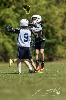 2019 - Lacrosse - May 18 - Warwick (49 of 97)