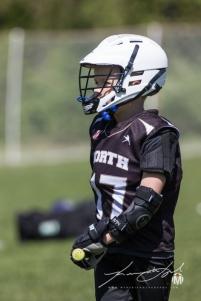 2019 - Lacrosse - May 18 - Warwick (5 of 97)