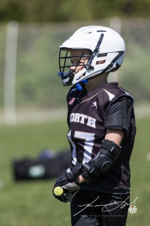 2019 - Lacrosse - May 18 - Warwick (5 of 97)