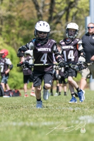 2019 - Lacrosse - May 18 - Warwick (50 of 97)