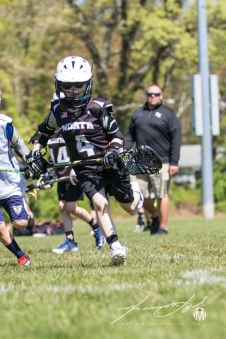 2019 - Lacrosse - May 18 - Warwick (51 of 97)