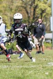2019 - Lacrosse - May 18 - Warwick (52 of 97)