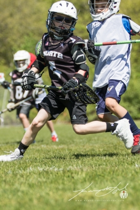 2019 - Lacrosse - May 18 - Warwick (53 of 97)