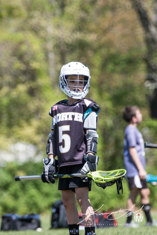 2019 - Lacrosse - May 18 - Warwick (54 of 97)