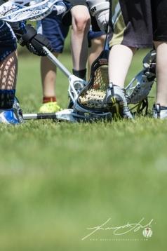2019 - Lacrosse - May 18 - Warwick (55 of 97)