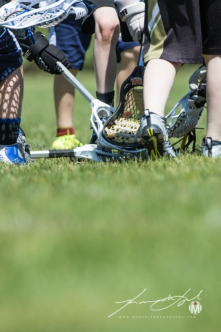 2019 - Lacrosse - May 18 - Warwick (55 of 97)