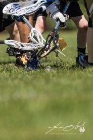 2019 - Lacrosse - May 18 - Warwick (56 of 97)