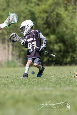 2019 - Lacrosse - May 18 - Warwick (57 of 97)