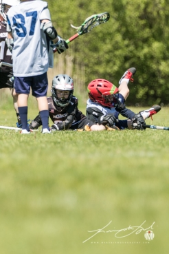2019 - Lacrosse - May 18 - Warwick (58 of 97)