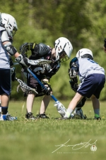 2019 - Lacrosse - May 18 - Warwick (59 of 97)