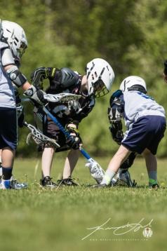2019 - Lacrosse - May 18 - Warwick (59 of 97)