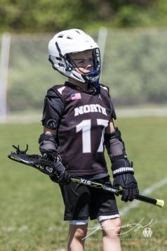2019 - Lacrosse - May 18 - Warwick (6 of 97)