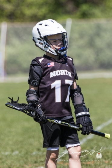 2019 - Lacrosse - May 18 - Warwick (6 of 97)