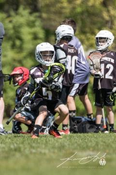 2019 - Lacrosse - May 18 - Warwick (60 of 97)
