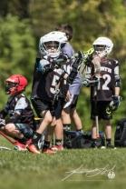 2019 - Lacrosse - May 18 - Warwick (61 of 97)