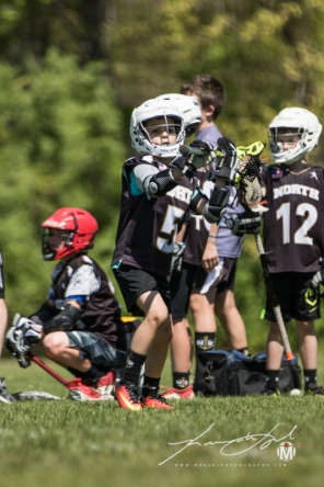 2019 - Lacrosse - May 18 - Warwick (62 of 97)