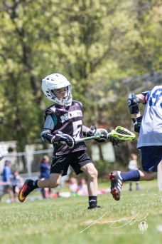 2019 - Lacrosse - May 18 - Warwick (63 of 97)