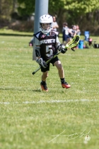 2019 - Lacrosse - May 18 - Warwick (64 of 97)