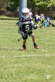 2019 - Lacrosse - May 18 - Warwick (64 of 97)