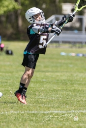 2019 - Lacrosse - May 18 - Warwick (65 of 97)