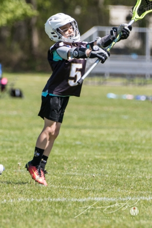 2019 - Lacrosse - May 18 - Warwick (65 of 97)