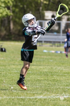 2019 - Lacrosse - May 18 - Warwick (66 of 97)