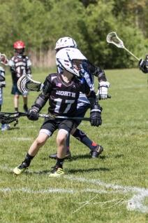 2019 - Lacrosse - May 18 - Warwick (67 of 97)