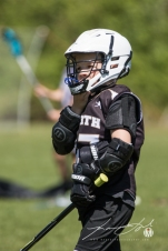 2019 - Lacrosse - May 18 - Warwick (68 of 97)