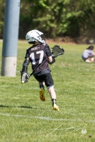 2019 - Lacrosse - May 18 - Warwick (69 of 97)