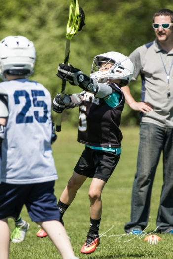 2019 - Lacrosse - May 18 - Warwick (7 of 97)