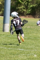 2019 - Lacrosse - May 18 - Warwick (70 of 97)
