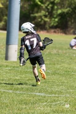 2019 - Lacrosse - May 18 - Warwick (70 of 97)