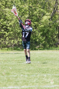 2019 - Lacrosse - May 18 - Warwick (71 of 97)