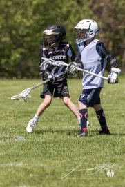 2019 - Lacrosse - May 18 - Warwick (72 of 97)