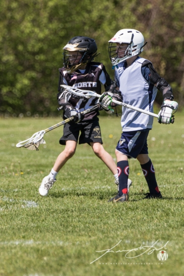 2019 - Lacrosse - May 18 - Warwick (72 of 97)