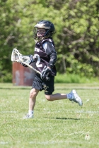 2019 - Lacrosse - May 18 - Warwick (73 of 97)