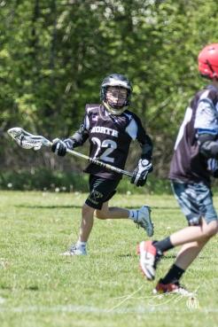 2019 - Lacrosse - May 18 - Warwick (74 of 97)