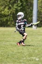 2019 - Lacrosse - May 18 - Warwick (75 of 97)